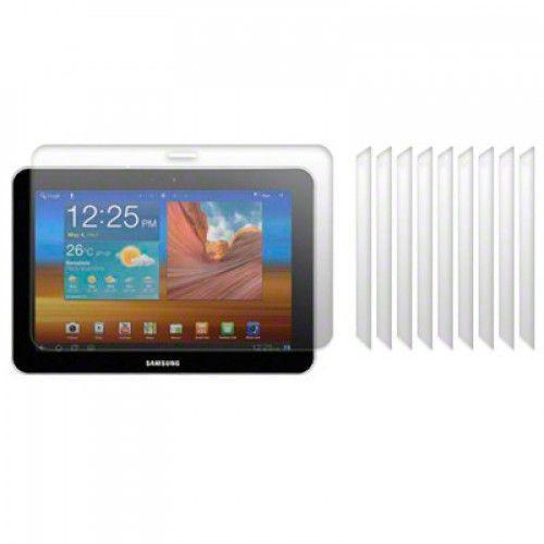 ΦΙΛΜ ΠΡΟΣΤΑΣΙΑΣ ΟΘΟΝΗΣ για Samsung P7300 Galaxy Tab 8.9