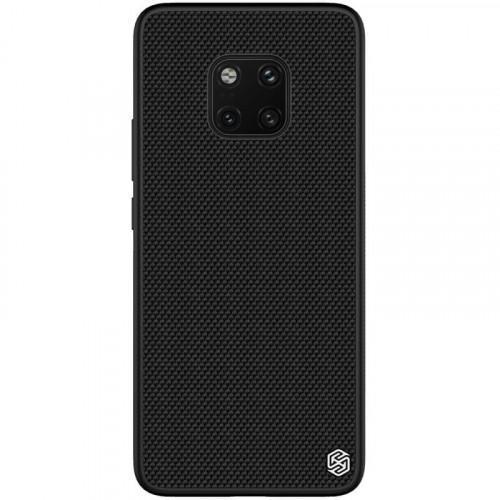 Θήκη Nillkin Textured Hard Case για Huawei Mate 20 PRO black