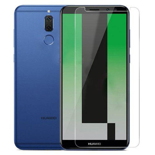 Φιλμ Προστασίας Οθόνης Tempered Glass (άθραυστο ) 9H για Huawei Mate 10 Lite
