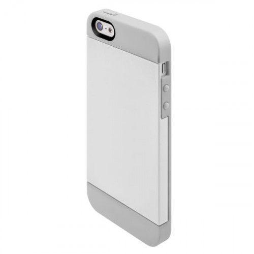Θήκη Switch Easy Tones White iPhone 5 / 5s