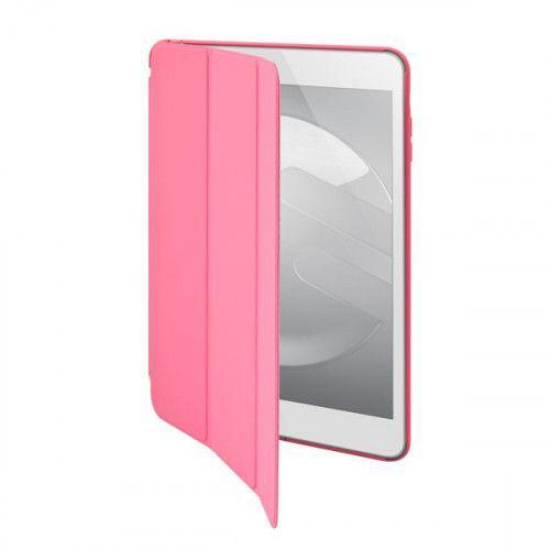 Θήκη SwitchEasy CoverBuddy Pink για iPad Mini + Φιλμ Προστασίας Οθόνης