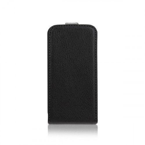Θήκη Flip Cover for Galaxy S4 mini i9190 / I9195 black