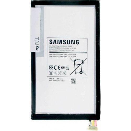 Μπαταρία Original Samsung T4450E, T310 T311 T315 Galaxy Tab 3 8.0 bulk