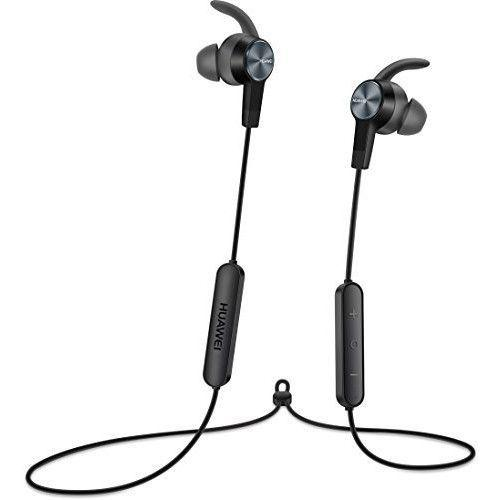 Huawei AM61 Bluetooth Sport Headset black