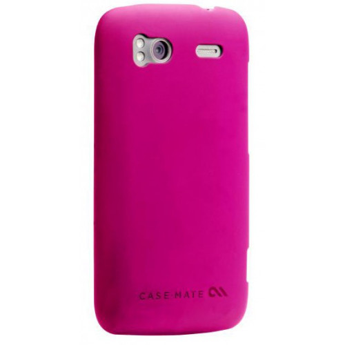 Case-Mate HTC Sensation Barely There Case Pink