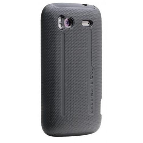 Case-Mate HTC Sensation Tough Black