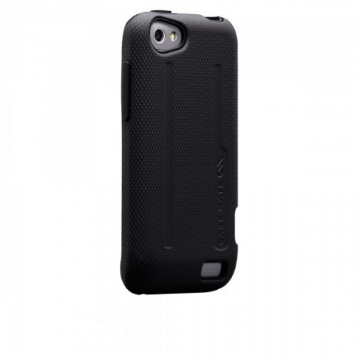 Case-mate Tough Cases for HTC One V
