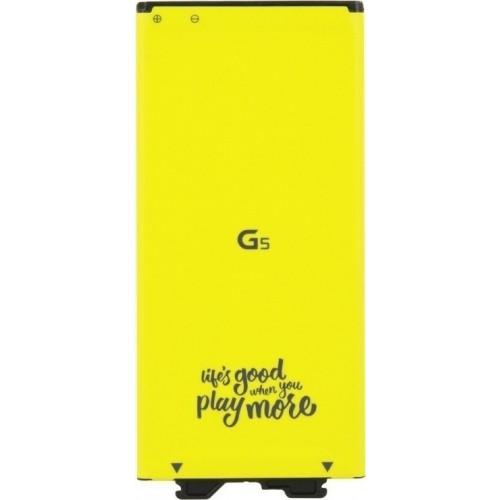 Μπαταρία LG BL-42D1F 2800 mAh για  LG G5 H850 Original Bulk