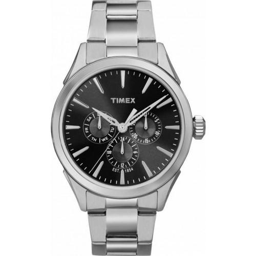 Timex Chesapeake Multifunction TW2P97000