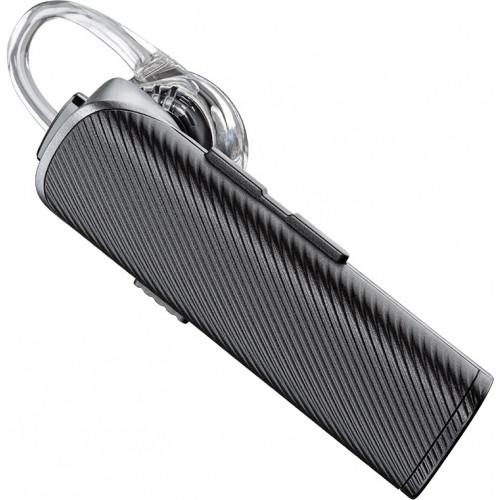 Bluetooth Plantronics Explorer 110 black