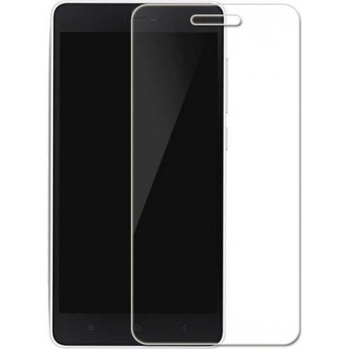 Φιλμ Προστασίας Οθόνης Tempered Glass (άθραυστο ) 9H για Nokia 3.1
