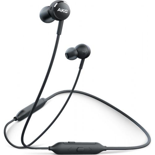 Samsung AKG Y100 Wireless Bluetooth in Ear Black