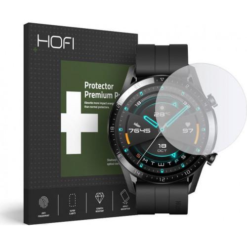 Hofi Glass Pro+ Huawei Watch GT2 46mm