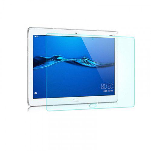 "Tempered Glass 9H για Huawei MediaPad M3 Lite 10 """