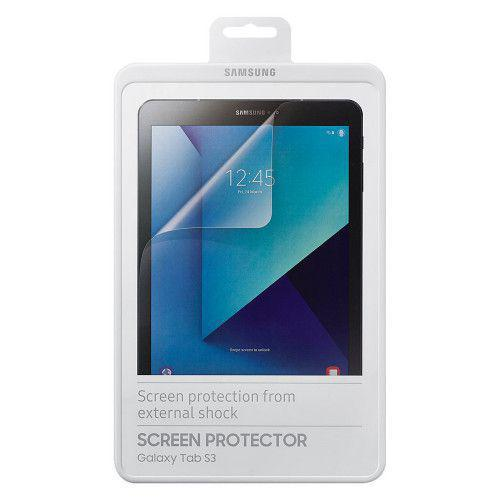 Samsung Screen Protector Protective Film for Samsung Galaxy Tab S3 9.7 Wi-Fi T820 ( 2 TEMAXIA )