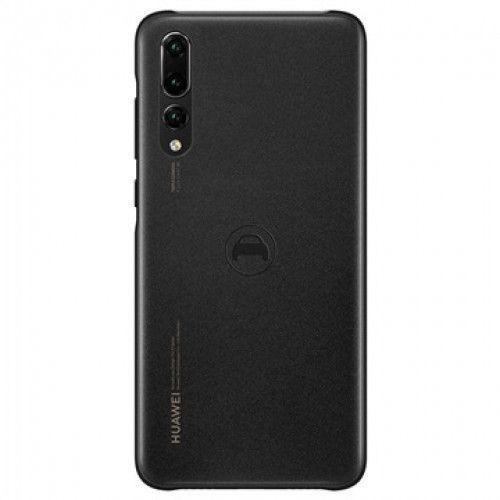 Huawei Original Car Case P20 Pro black 51992404