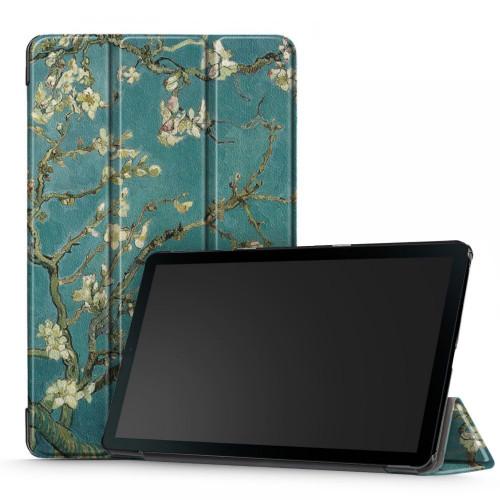Smart Case TECH-PROTECT για Samsung Galaxy Tab A 2019 T510 / T515 SAKURA