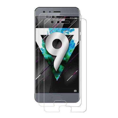 Φιλμ Προστασίας Οθόνης Tempered Glass 0,3 mm (άθραυστο ) 9H για Huawei Honor 9