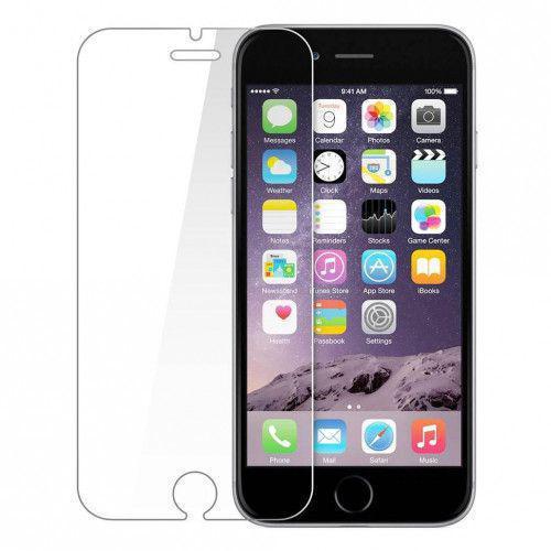 Φιλμ Προστασίας Οθόνης Tempered Glass (άθραυστο ) 9H για iPhone 6 / 6s