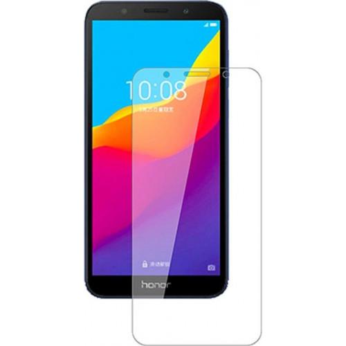 Φιλμ Προστασίας Οθόνης Tempered Glass (άθραυστο ) 9H για Huawei Honor Play