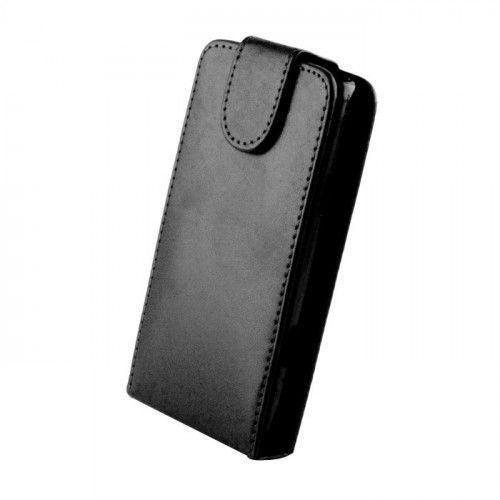 Θήκη Flip για LG L3 II E430 black