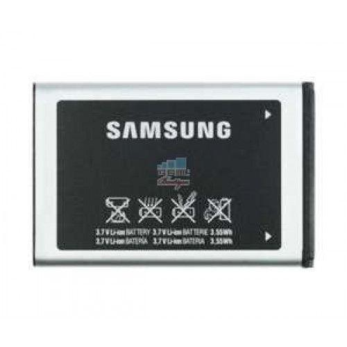 Μπαταρία Samsung AB553443DU 900mAh για Samung L760 (χωρίς συσκευασία)