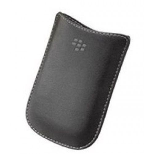 Θήκη Blackberry Pocket  ACC-18962-201