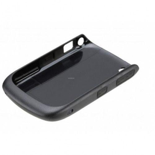 Θήκη Blackberry Hard Shell ACC-32919-201