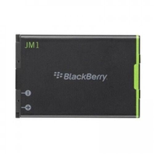 Μπαταρία BlackBerry J-M1 (χωρίς συσκευασία)