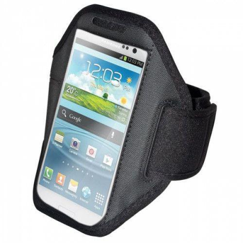 SPORT CASE ARMBAND FOR APPLE IPHONE 5