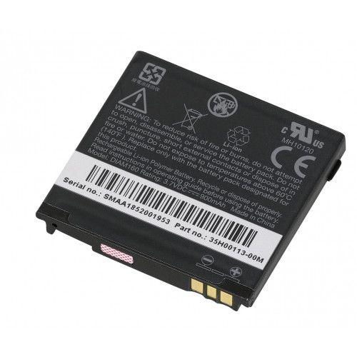 Μπαταρία HTC BA S270 για HTC Touch Diamond original συσκευασία