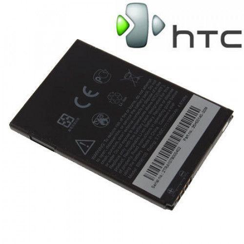 Μπαταρία HTC BA S450 για HTC 7 Mozart, Desire Z (χωρίς συσκευασία)