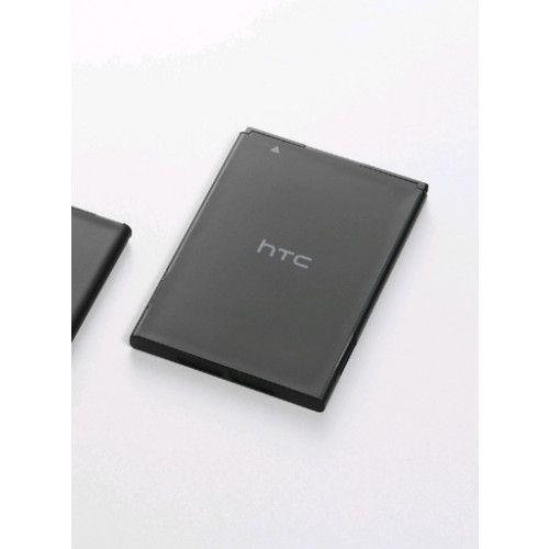 Μπαταρία HTC BA S460 για HTC Grove, HD7 original συσκευασία
