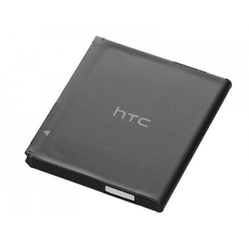 Μπαταρία HTC BA S530 για HTC Desire S,HTC Nexus One 1450mAh (χωρίς συσκευασία)