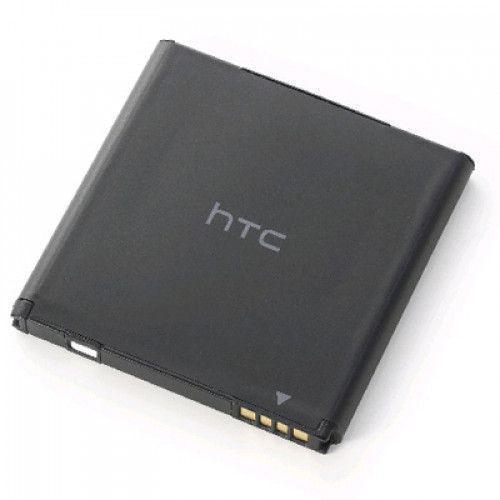 Μπαταρία HTC BA S280 για HTC Rose 160 original συσκευασία