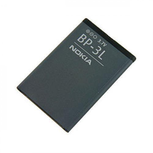Μπαταρία Original Nokia BP-3L για Nokia Lumia 610 (χωρίς συσκευασία)