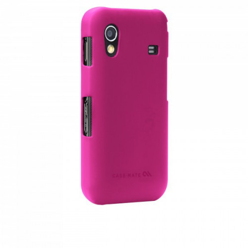Case-Mate Barely There Cases for Samsung Galaxy Ace S5830 in Pink