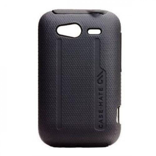 Case-Mate  Tough Case for HTC Wildfire S