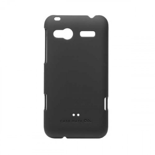 Case-Mate HTC Radar Barely There Cases Black