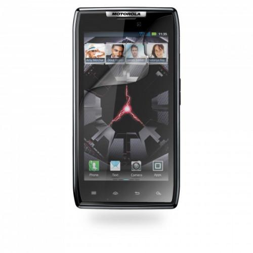 Case-mate Screen Protectors for Motorola RAZR