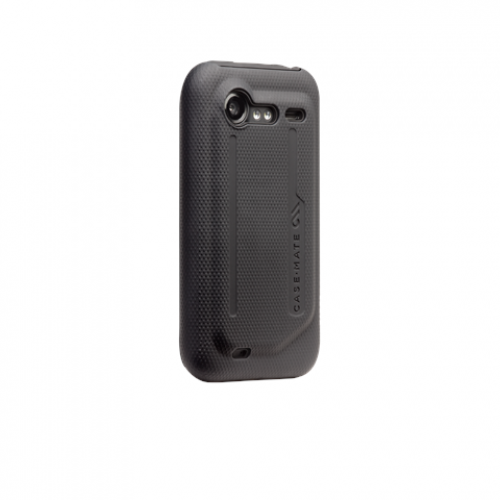 Case-mate Tough Cases for Sony Xperia S in Black