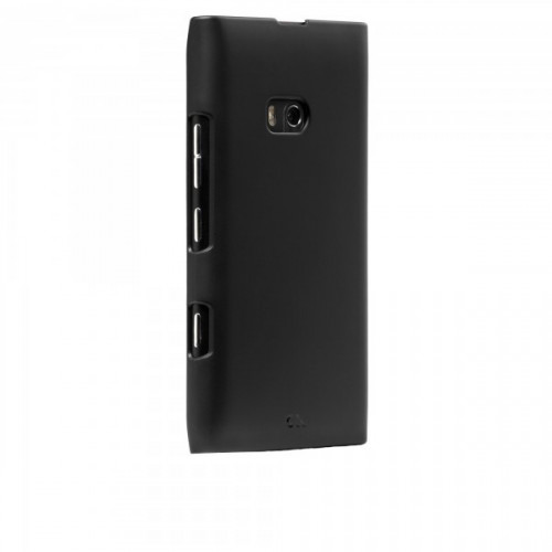 Case-mate Barely There Cases for Nokia Lumia 900 in Black