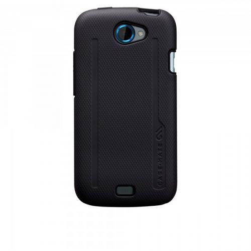 Case-mate Tough Cases for HTC One S
