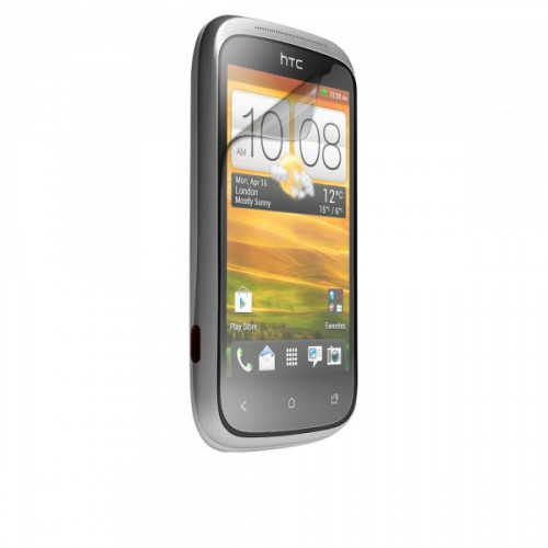 Case-mate Screen Protectors for HTC Desire C