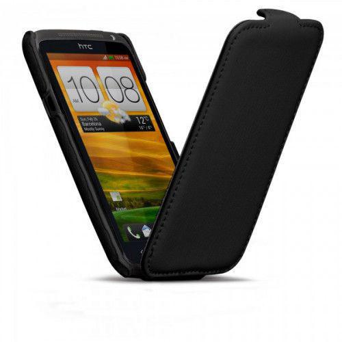 Case-mate Signature Flip Cases for HTC One X in Black