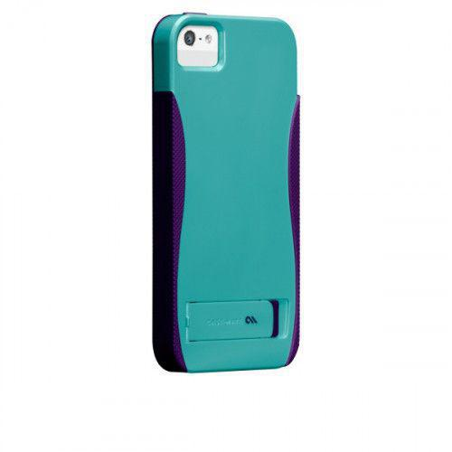 Case-mate Pop Cases for Apple iPhone 5 in Blue