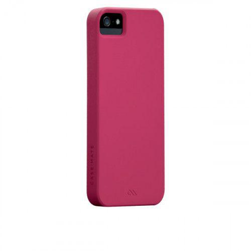 Case-mate Barely There Cases for Apple iPhone 5/5s in Pink