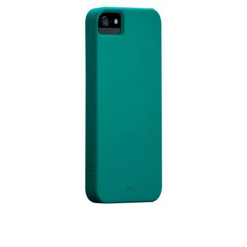 Case-mate Barely There Cases for Apple iPhone 5 in Green