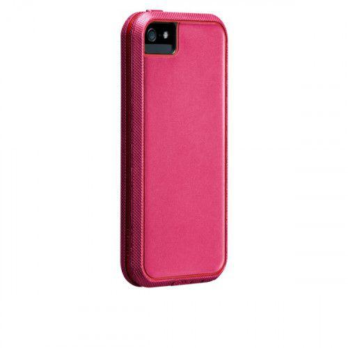 Case-mate Tough Xtreme Cases for Apple iPhone 5/5S in Pink
