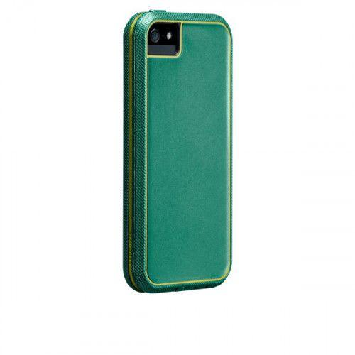 Case-mate Tough Xtreme Cases for Apple iPhone 5 /5S in Green